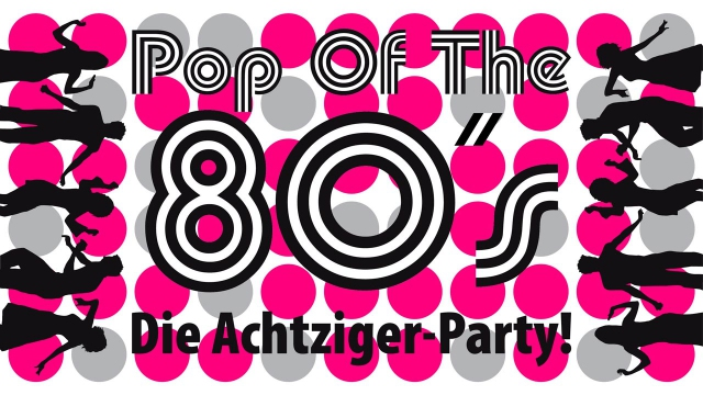 80`S PARTY